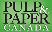 Pulp and Paper Canada